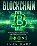 img - for Blockchain: The Ultimate Collection Guide To Mastering Bitcoin, Ethereum & Other Cryptocurrencies - Litecoin, Ripple, Putincoin and Many More! (Smart Contracts, Dapps, Investing, Mining etc.) book / textbook / text book