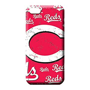 iphone 4 4s Appearance With Nice Appearance New Arrival Wonderful phone carrying skins cincinnati reds mlb baseball