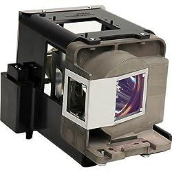 Original Osram Pvip Rlc 061 Lamp Housing For Viewsonic Projectors 180 Day Warranty