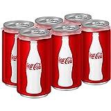 CocaCola 75