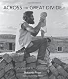 Across the Great Divide, Roberta Price, 0826349579