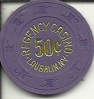 $.50 purple regency casino laughlin nevada casino - Laughlin Casino Nevada