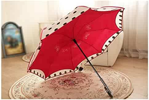 24890aa0f5ca Shopping Reds or Beige - Umbrellas - Luggage & Travel Gear ...