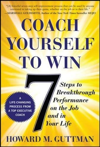 Looking for a coach yourself to win? Have a look at this 2019 guide!
