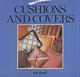 Cushions and Covers, Sue Locke, 0706369114
