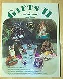 Gifts II, Judy Miller, 0912833033