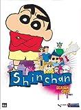 Shin Chan: Season 1, Part One
