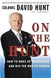 On the Hunt, David Hunt, 0307347591
