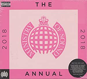 Ministry Of Sound James Hype Feat Kelli Leigh Sigala
