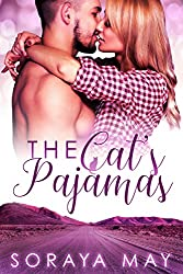 The Cat's Pajamas
