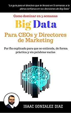 Amazon big data opciones binarias
