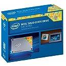 Intel 530 Solid State Drive Retail Kit 120gb - SSDSC2BW120A4K5