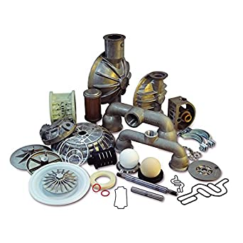 Nomad n02 9582 54 px200 nordelmetallic fluid end kit replaces nomad n02 9582 54 px200 nordelmetallic fluid end kit replaces wilden 02 ccuart Image collections