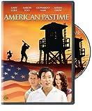 American Pastime [DVD] [2007] [Region 1] [US Import] [NTSC]