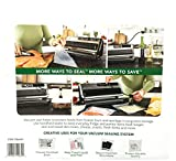 FoodSaver 2-in-1 Vacuum Sealing System with Starter Kit, reg, Silver