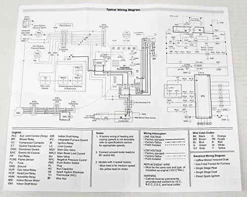 ICM Product 292 by ICM (Image #3)