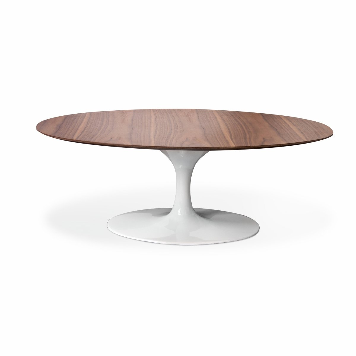 Buying A New Saarinen Coffee Table For Your Home