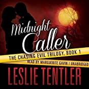 Midnight Caller | Leslie Tentler