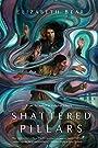 Shattered Pillars (The Eternal Sky Book 2)