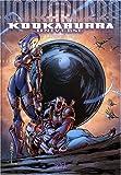 img - for Kookaburra Universe, Tome 9 : Le lamentin noir book / textbook / text book