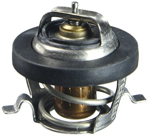 - Gates 33299S Thermostat