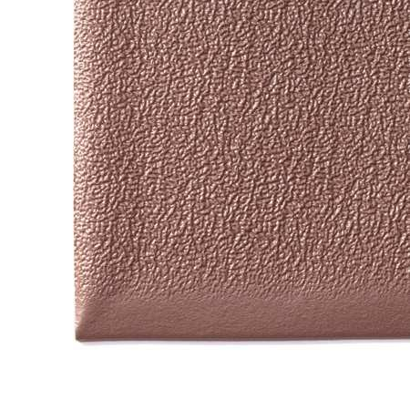 Static Dissipative Mat, Brown, 2ft. x 3ft.