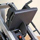 Body-Solid-Leg-Press-Hack-Squat