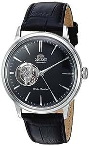 ORIENT - Watch - RA-AG0004B10A