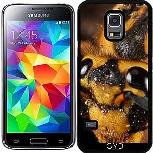 Funda para Samsung Galaxy S5 Mini - Avispón by loki1982