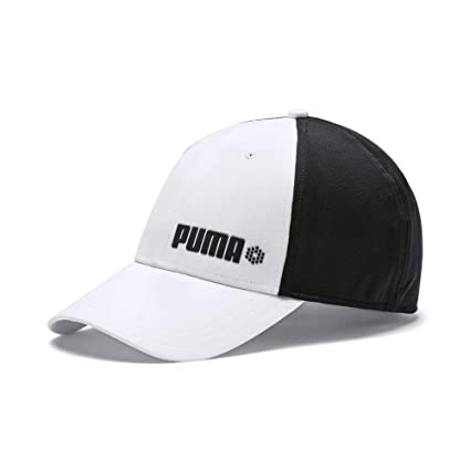 8c3efbdd67d8c ... cheap puma golf 2019 mens dot mesh stretch fit hat mens s m 6d266 8fd6e