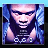 Sniper Presents OGB by OGB (2011-01-14?