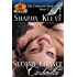 Second Chance Cinderella (The Cinderella Body Club Book 3)