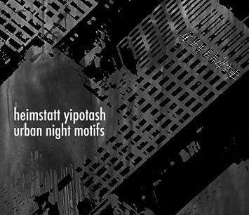 motifs in night