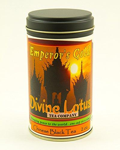 divine-lotus-emperors-gold-black-tea