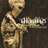 Revolution/revolucion