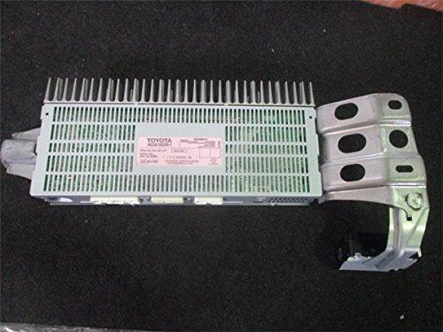 トヨタ 純正 レクサスLS F40系 《 USF40 》 オーディオアンプ P60200-18005755 B07DN15GSZ