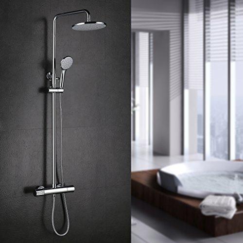 shower valve timer - 4