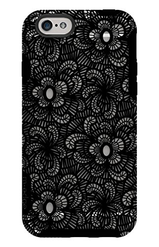 m-edge-ip6-gl-p-lc-glimpse-case-for-iphone-6-and-6s-black-lace