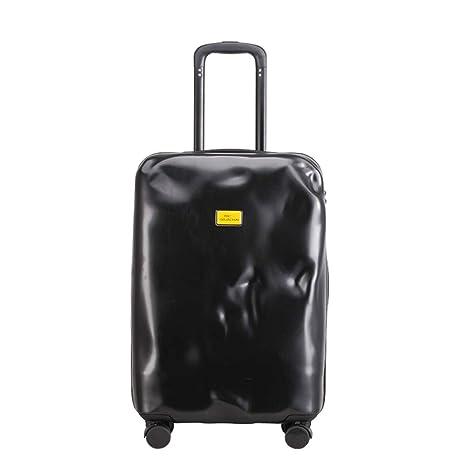 Amazon.com: WF - Maleta con ruedas para maletas de hombre y ...