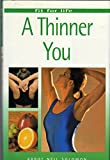 img - for A Thinner You (Fit for Life) book / textbook / text book