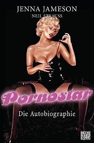 pornostar-die-autobiographie
