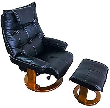 Cool Amazon Com World Source Design Hana Contemporary Motion Cjindustries Chair Design For Home Cjindustriesco