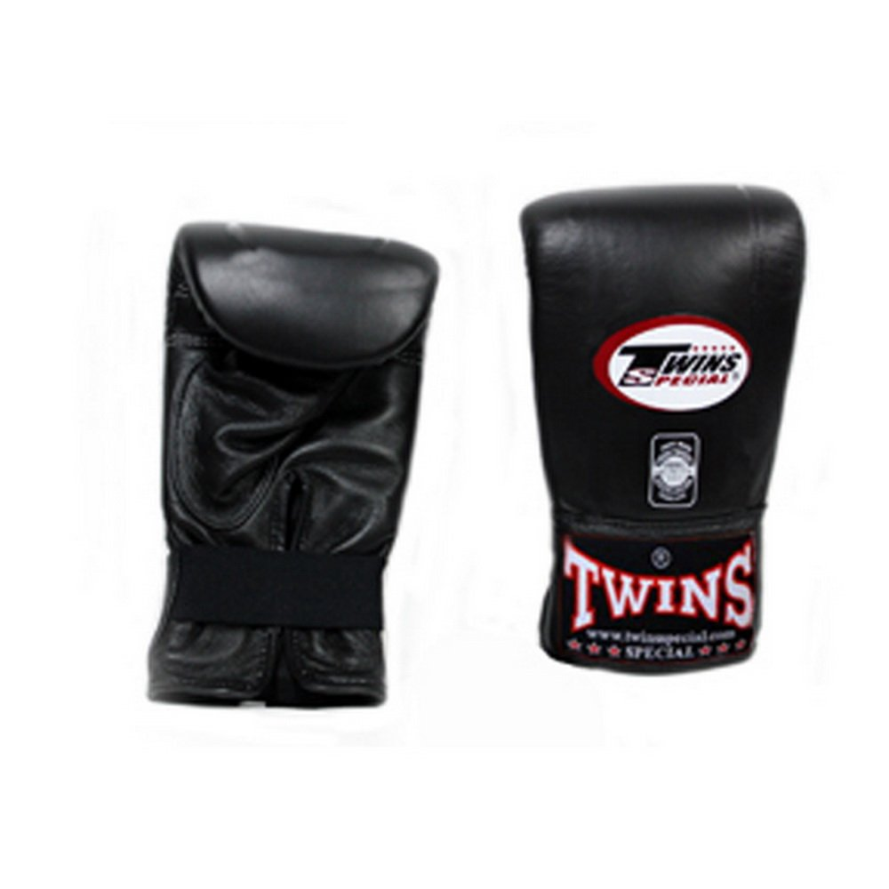 Twins Special Muay Thai Boxing Training Bag