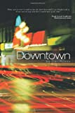 Downtown, Dan Russo, 1462034667