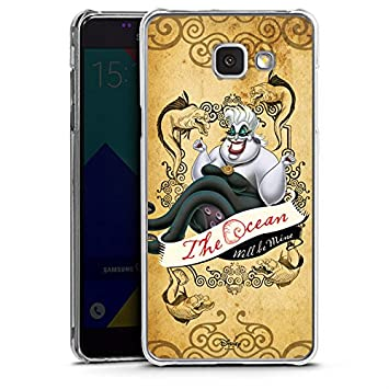 Deindesign Samsung Galaxy A5 Hülle Case Amazon De Elektronik
