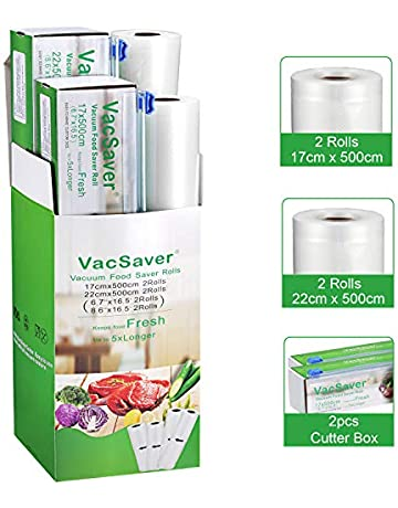 Accesorios y repuestos de pequeño electrodoméstico | Amazon.es