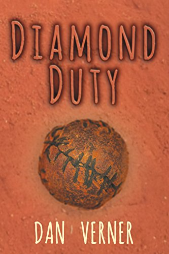 Duty Diamond - 2
