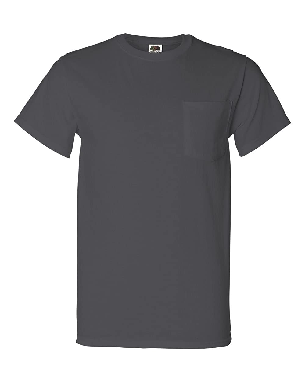 Top 10 Wholesale Comfort Colors Pocket Tee Shirts Chinabrands Com