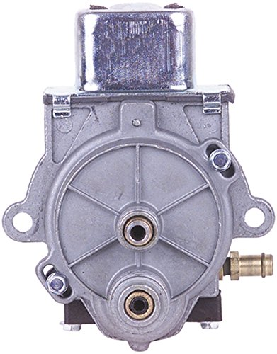 Cardone 36-101 Remanufactured Cruise Control Transducer -