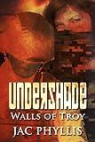 Undershade, Jac Phyllis, 1627092633
